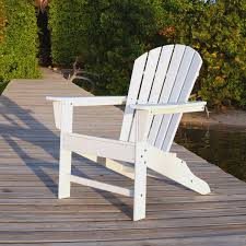 weatherproof adirondack chairs most useful polywood modern folding adirondack  chair home chair designs