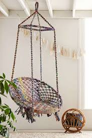 indoor swing furniture. Full Size Of Tables \u0026 Chairs, Breathtaking Round Colorful Rope Indoor Swing Chair Furniture