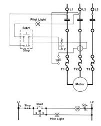 combination starter wiring diagram wiring diagrams schematics 3-phase motor starter circuit diagram motor contactor wiring diagram wiring diagram square d combination starter wiring diagram motor control wiring diagram single phase motor wiring with