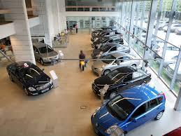 Нужно ли брать автомобиль на тест драйв в салоне автосалон