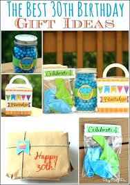 30th birthday present ideas for best friend creative birthday gift ideas for her your best friends