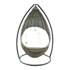 hanging wicker chair hanging egg chair indoor hanging chair hanging basket chair hanging basket chair