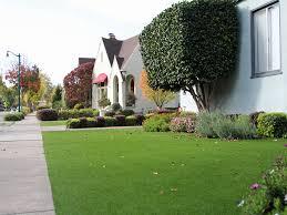 grass installation norco california