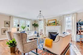 Living Room Furniture Richmond Va Interiors