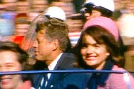 the jfk murder bestquest the jfk murder