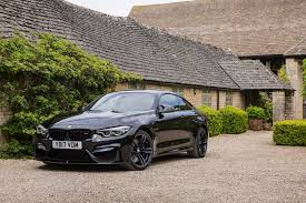 2018 bmw black.  bmw 2018 bmw 4 series and m4 models now available in the uk starting at 32580 intended bmw black