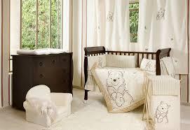 baby bedding design disney winnie the pooh crib bedding collection 4 pc crib bedding set