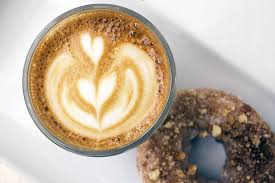 5,788 likes · 110 talking about this · 11,944 were here. Coma Coffee Now Open In Richmond Heights St Louis Restaurant News Feastmagazine Com