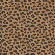 Leopard Bedroom Decor Leopard Print Luxury Wallpaper 10m New Room Decor All Colours