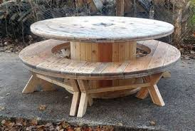 pallets made into furniture. Pallets Made Into Furniture. Pallet Ideas, Furniture A