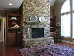 charming stone fireplace pictures on interior with easy stone center manufacturer architectural decorative stone