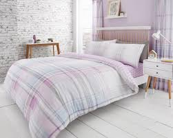 jackson lilac bedding set