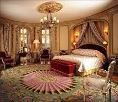 small romantic master bedroom ideas. Romantic Bedroom Decoration Medium Size Of Small Ideas Decor Pictures Master