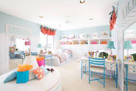 Decorations : Baby Modern Kids Bedroom Furniture Set And ...