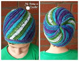 Ravelry Patterns Crochet
