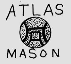 Atlas Mason Jar Dating Best Episodes Of Dating In The Dark