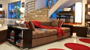 Interior decoration furniture 2bhk Hyderabad Flat Idang Idang The Interior Designers Nandina Home Design Interior Designers Furniture Lifestyle Expo Holds In Lagos The
