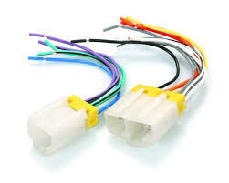 ac plug wiring color code ac image wiring diagram n electrical wiring color code images wiring eu plug to on ac plug wiring color code