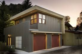 small house plans with garage. Unique Plans 14 Inspiration Gallery From Small House Plans With Garage Pictures To