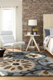 area rugs can really dress up your living space toronto brampton mississauga