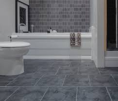 Absolutely Smart Small Bathroom Flooring Ideas For Bathrooms Home Design A