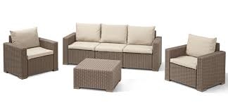 Affordable Outdoor Furniture 10 Best Dining Sets Under 1500California Outdoor Furniture