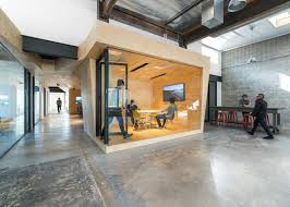 facebook office in usa. compact facebook office address usa conscious minds los design in