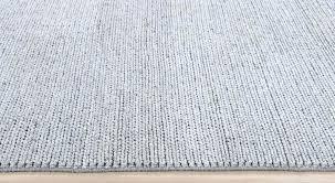 grey flat rug natural jute runner grey jute rug tan woven rug jute flat woven rugs