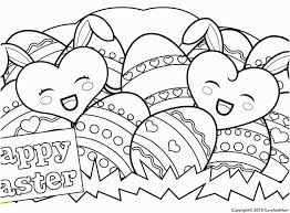Free Printable Beanie Boo Coloring Pages At Jojo Siwa Coloring Pages