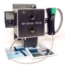 Express Vintage Madness Cameras Ireland Polaroid Sale For Studio