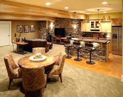 basement design ideas pictures. Basement Remodeling Design Ideas Pictures
