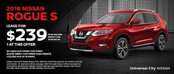 nissan motor acceptance corporation lease insurance address nissan motor acceptance corporation lease payoff address