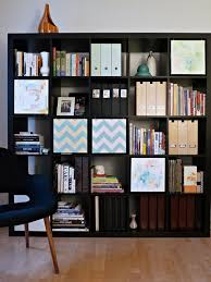 apartment therapy office. ikeau0027s expedit is the worldu0027s most popular storage solution for home offices but if you donu0027t keep it tidy looking at cluttered compartments will do apartment therapy office t