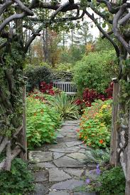photo by bloom landscape design and fine gardening service discover traditional landscape design inspiration