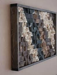 large reclaimed wood wall art wood wall decor headboard geometric pattern wood mosaic geometric art 17x30 on reclaimed wood wall art large with large reclaimed wood wall art wood wall decor headboard geometric