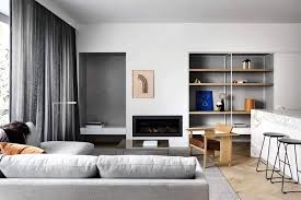 34 Das Beste Von Kleines Wohnzimmer Ideen Frisch