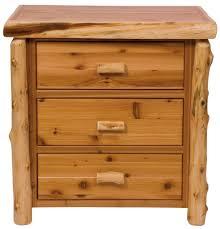 Log Bedroom Furniture Sets Cedar Bedroom Furniture Cedar Log Bedroom Set From Fireside