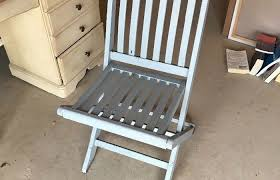 wooden outdoor furniture painted. Modern Outdoor Ideas Medium Size Wooden Garden Chairs Painted Pale Blue  In Hucknall Outside White Wooden Outdoor Furniture Painted