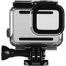 Купить аксессуары для GoPro <b>Водонепроницаемый бокс GoPro</b> ...