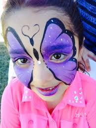 face painting arm painting or hand painting one artist 95 for the first hour and 125 for two hours good for up to 20 children people