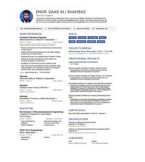 Virtual Resumes Be Virtual Assistant For Data Entry Resumes Etc