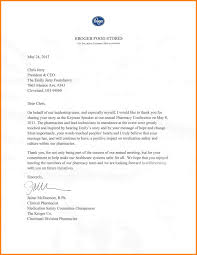 Best Ideas Of Recommendation Letter For Pharmacy Intern Also