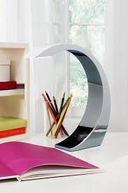 target college desk lamp ayresmarcus