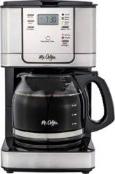Shop for coffee maker with auto shut off at bed bath & beyond. Coffee Maker With Timer Best Buy