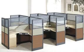 cubicles for office. office furniture cubicles desks desk design home cubicle for