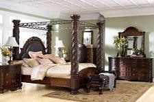 cal king bedroom furniture set. Simple Cal ASHLEY  Inside Cal King Bedroom Furniture Set