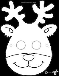 Masker Hert Kiddicolour