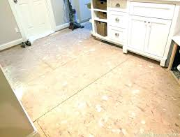 how to remove tile from concrete floor how to remove tile from concrete floor how to how to remove tile
