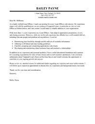 Lending Assistant Cover Letter Sarahepps Com