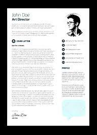 Senior Art Director Resume Fashion Art Director Cover Letter Sample
